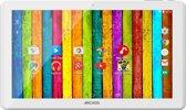 Archos Neon 101D - 16 GB - Grijs/Wit