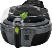Tefal AW9520 ActriFry