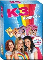 K3 : kwartet
