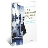 The corporate wellbeing coach