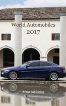 World Automobiles 2017