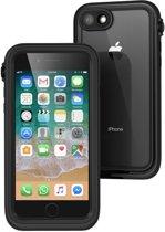 Catalyst Waterproof Case Apple iPhone 7/8 Stealth Black