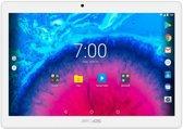 Archos Core 101 10 Inch tablet met Dual SIM en belfunctie en 4G connectie