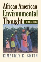 African American Environmental Thought