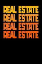 Real Estate Real Estate Real Estate Real Estate