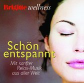 Brigitte Wellness Schoen