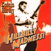 Hillbilly Madness