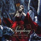 Symphony Jewel 08