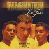 Fascination Of.. (Deluxe Edition)