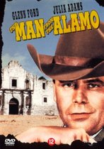Man From The Alamo, The