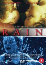 Rain (dvd)