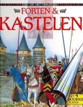 Forten & Kastelen