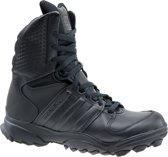 adidas GSG 9.2 Hi - Wandelschoenen - Mannen - Maat 47.5 - Zwart
