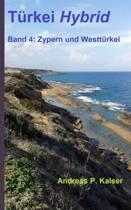 Zypern Und Westt rkei