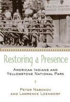 Restoring a Presence