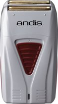 ANDIS PROFOIL FADE TRIMMER TONDEUSE