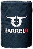 BarrelQ 8717953132437 Cover barbecue/grill accessorie
