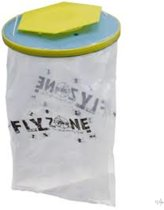 Flyzone XL vliegenval