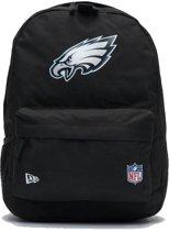New Era NFL Stadium Bag Eagles