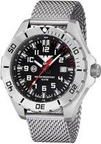 KHS Mod. KHS.LANS.MS - Horloge