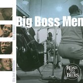 Big Boss Men