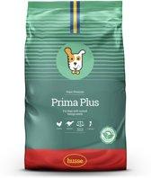 Husse Prima Plus - 15 kg