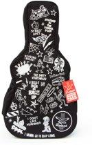 Rockstar backpack