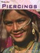 Body-art - Piercings