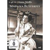 Moffo/Cioni/Orchestraof Radiotelevi - Madame Butterfly