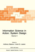 Information Science in Action