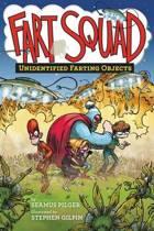 Fart Squad #3