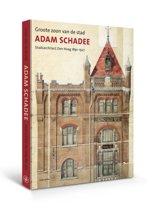 Adam Schadee