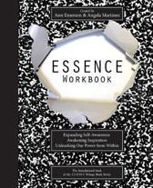 Essence Workbook