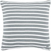 Marc O'Polo - Arre Cushion 50x50 Grey