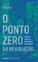 O ponto zero da revolução
