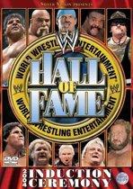 WWE - Hall Of Fame 2004 (dvd)