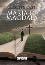 Maria di Magdala
