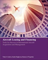 Aircraft Leasing and Financing