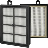 HEPA Filter H12 Philips / AEG / Electrolux