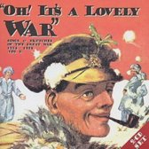 Oh Its A Lovely War Vol. 3
