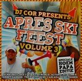 Apres Ski Feest Vol.3