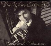 White Collar Boy -Dvd-2Tr