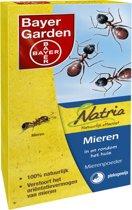 Bayer Bio-Mierenpoeder - 100 g