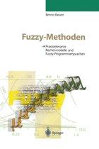 Fuzzy-Methoden