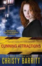 Cunning Attractions