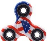 Fidget Spinner - HandSpinner USA
