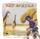 Music of the World: South Africa