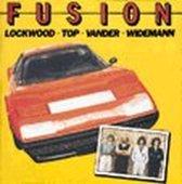 Fusion -Digi-