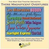 Those Magnificent Overtures