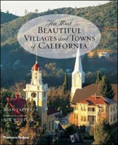 Most Beautiful Villages and Towns of California